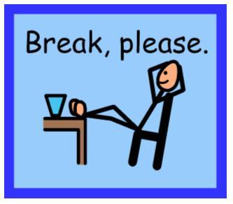 break_card