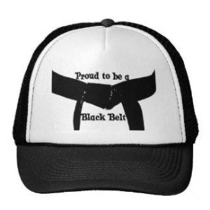 proud-black-belt